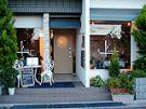 レストラン rivage_画像